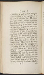 The Interesting Narrative Of The Life Of O. Equiano, Or G. Vassa, Vol 2 -Page 122